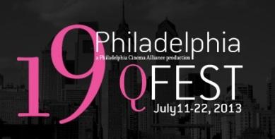 QFest2013