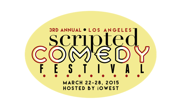 scripted-comedy-fest
