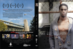 TW2K DVD