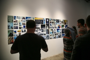 saveart_exhibit-3-of-12