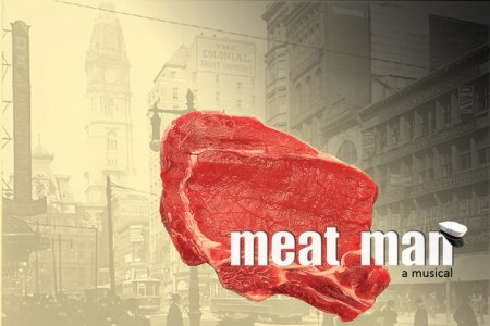 meat-man-logo-new