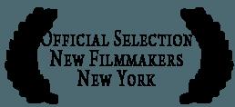 newfilmmakers-laurels-jpg