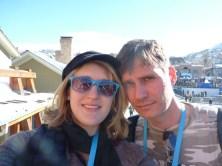 Sundance11_1