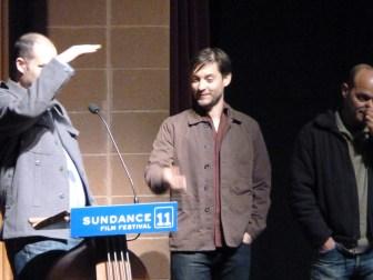 Sundance11_7