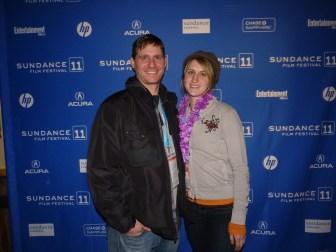 Sundance11_8