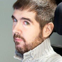 Jim Dattilo - Writer/Founder
