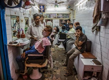 India_Slideshow-25