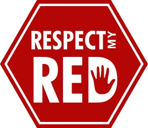 respect_my_red_CMYK