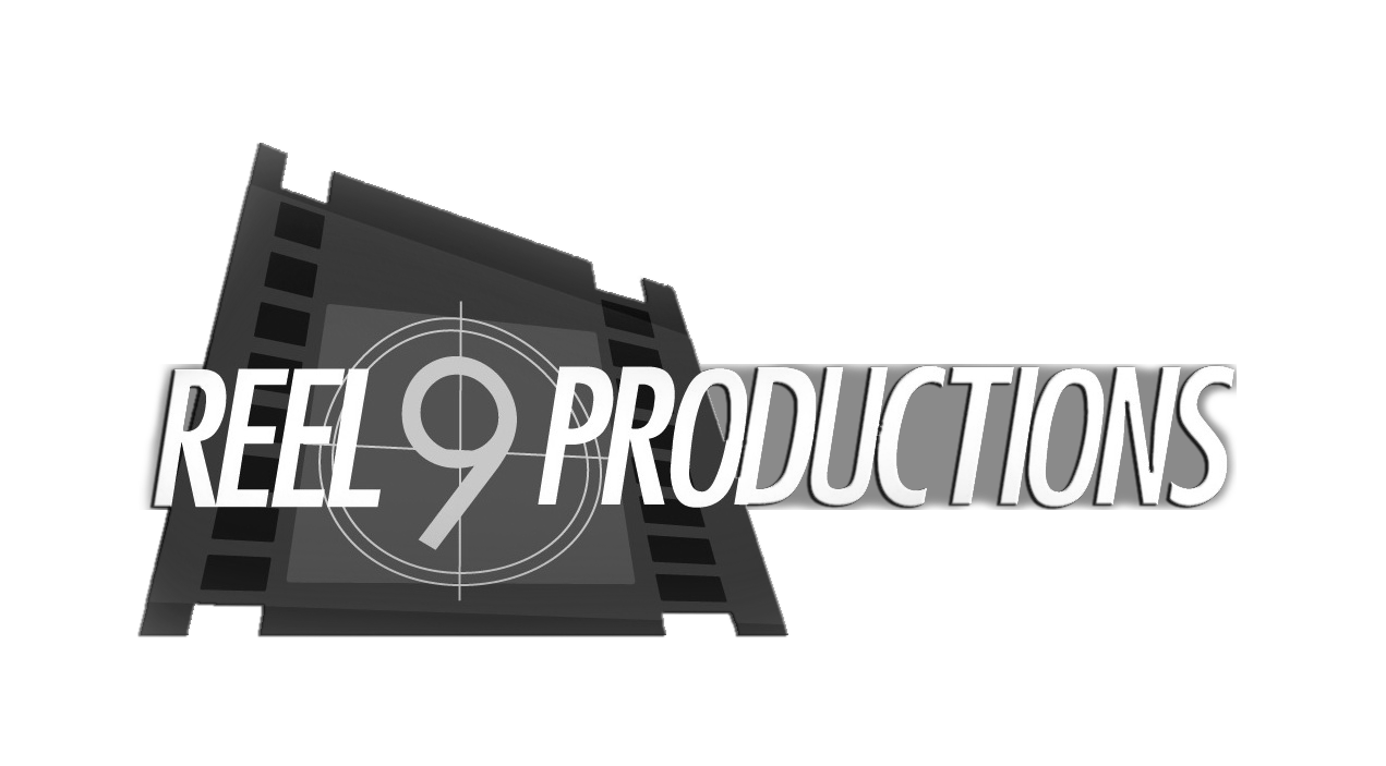 Reel 9 Productions