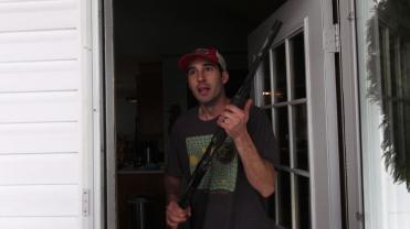 Darren Gun