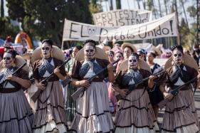 Dia De Los Muertos 2017-2964