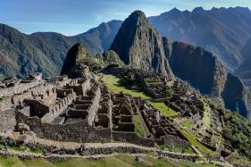 NGSE_Peru_ErinDavis_2017-6629