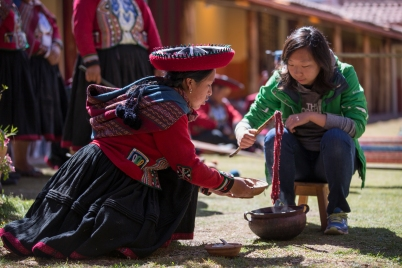 NGSE_Peru_ErinDavis_2017-6728